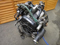 USED SUZUKI ENGINES