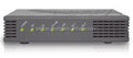 Cisco EPC2203 EuroDOCSIS 2.0 Cable Modem MTA