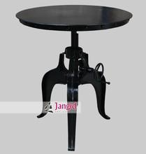 Traditionele indische meubelen industri le meubelen recycle en teruggewonnen meubels - Houten buffet recyclen ...