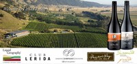 Lerida Estate Wines