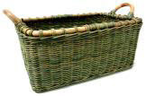 Tray basket, Storage Baskets Hampers,Laundry Baskets Design,Varieties Well Exceptional