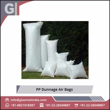 Competitive Price Light Weight PP Dunnage Air Bags for Wholesale Purchase