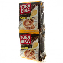 Torabika Susu / Milk Coffee Instant Powder with Indonesia Origin