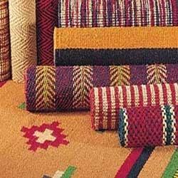 Coconut Fiber Mat Coir Carpet With Reasonable Price