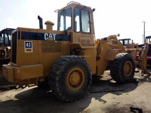 used caterpillar 936 CAT 936E wheel loader used cheap loader for sale