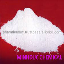 Heavy Calcium carbonate CaCO3 - N02T