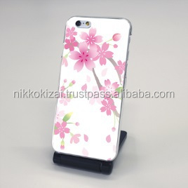 Beautiful and original design available made in japan plastic fancy products for cover iphone 5 case at good price on alibaba