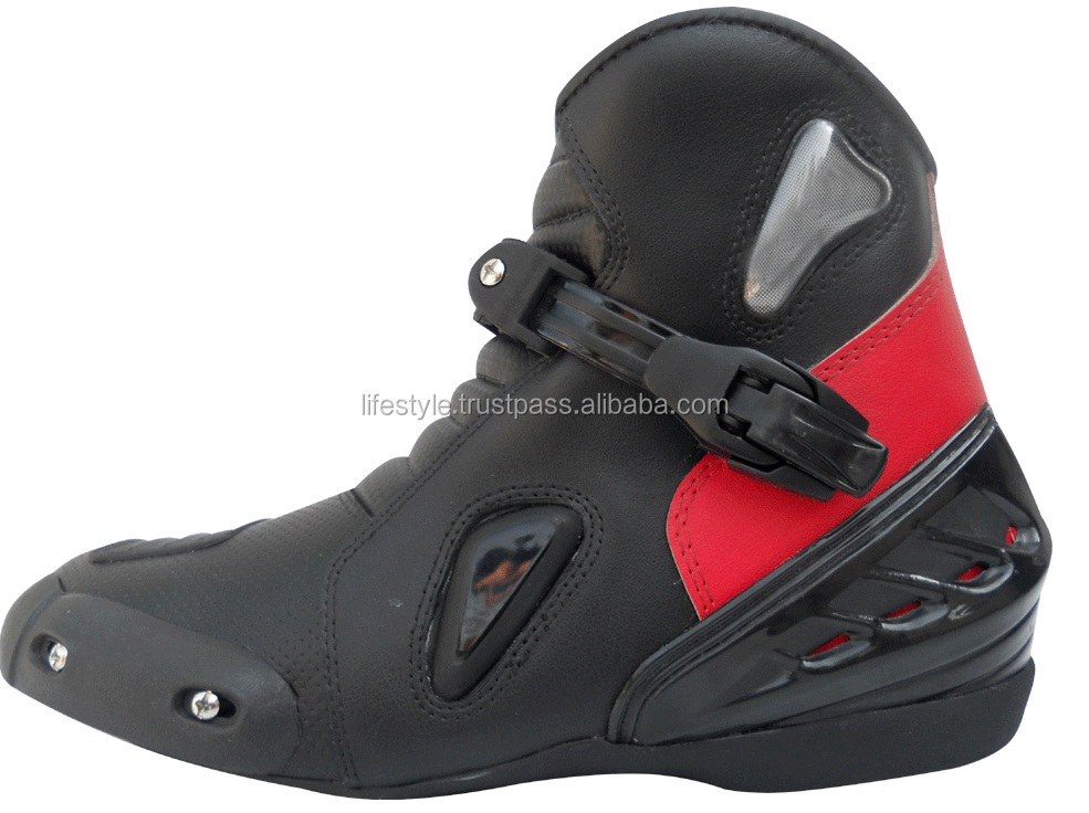 replica designer shoes and boots waterproof synthetic upper boots shoes