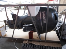 Affordable Price For Used/New Yamaha 200HP Outboards Motors