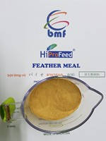 Feather Meal