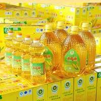 Cooking Corn Oil for Sale