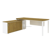 5DC-1819L clearness and complete functionality working desk