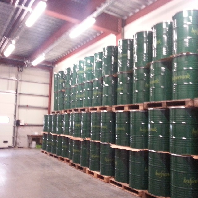 Pure and Natural Pine Forest Honey In Bulk