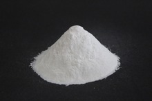Pyrophyllite powder for refractory products