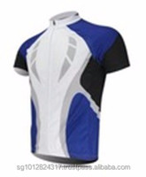 2015 High Quality Cycling Jersey Cheap Sports Clothing