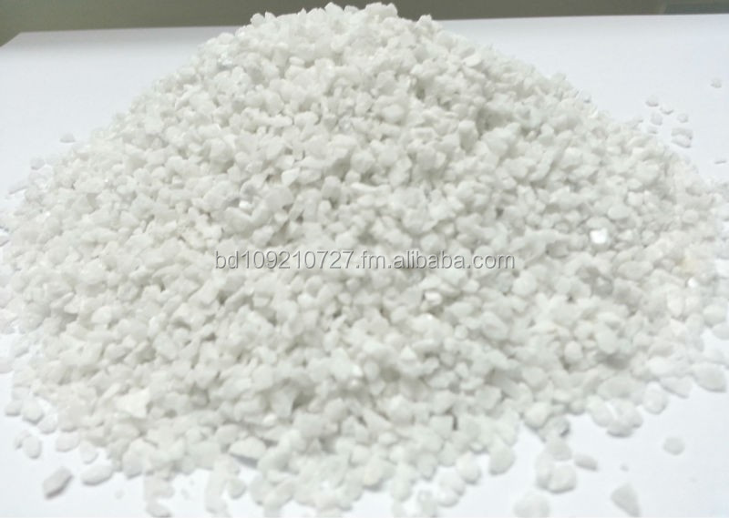 Limestone for poultry feed 2mm-3mm