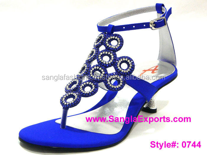 2015 high heel shoes for children, Girls Pakistani Sandals, girls latest high heel sandals