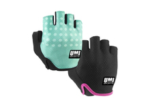 custom made cycling gloves CG517