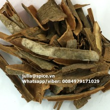 Vietnam split broken cassia(cinnamon) - cheap price whatsapp 0084979171029