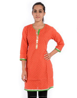 new lastet arrival Kurtis for ladies