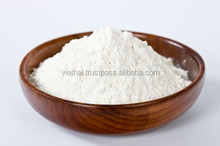 High quality Aminobutyric Acid (GABA) raw material at factory price
