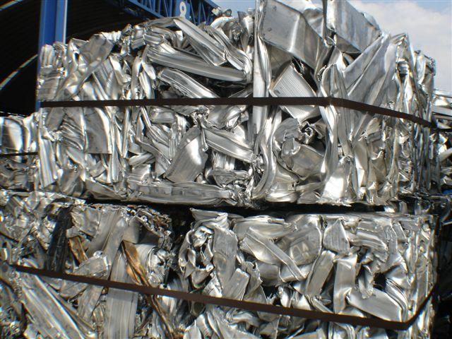 Hot sale Aluminum Extrusion 6063 Scrap/aluminum scrap 6063/Aluminum UBC Scrap