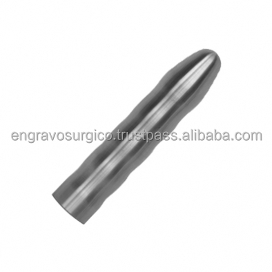 stainless steel ripple dildo stainless steel ripple dildo stainless steel dildo dildo for girls female and gay dildo