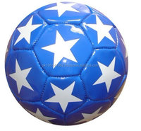 Indoor Soccer ball, Size 5 standard, 32 panels in sialkot/pakistan/2016 USA machine stitched cheap soccer ball in bulk