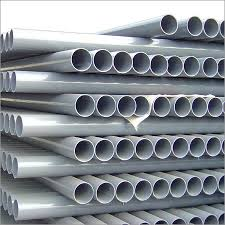 plastic pipes for sale