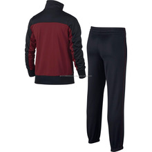 Men Tracksuit Sweatsuit Jogging Suit Running Tracksuits cheap