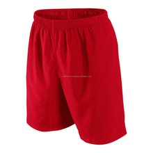 wholesale soccer shorts,cheap soccer short,blank soccer shorts