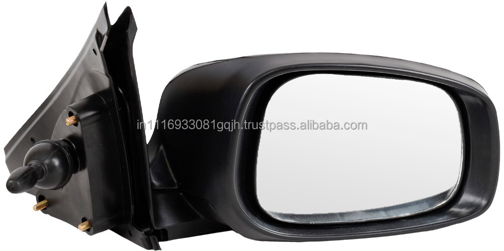 Auto Car Accessories/ Car Side mirror, Car parts, manufacture of car accessories, Cover Mould Plastic, Safety Car Mirror