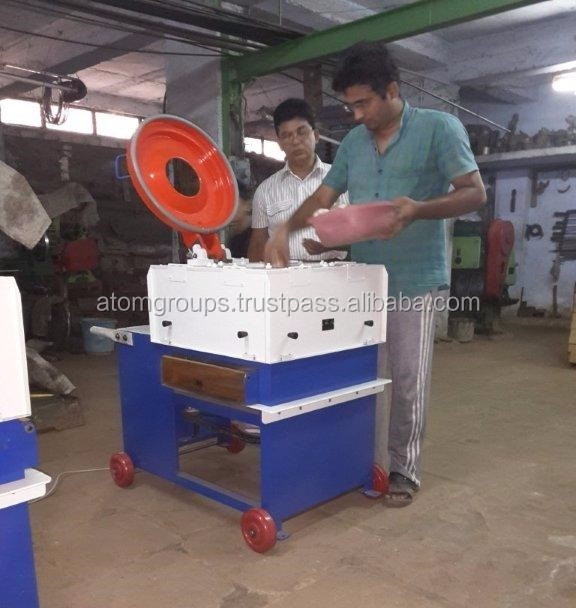 2018 Coconut Peeling Machine : coconut dashelling machine