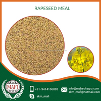 New Arrival Rapeseed Meal for Factory use