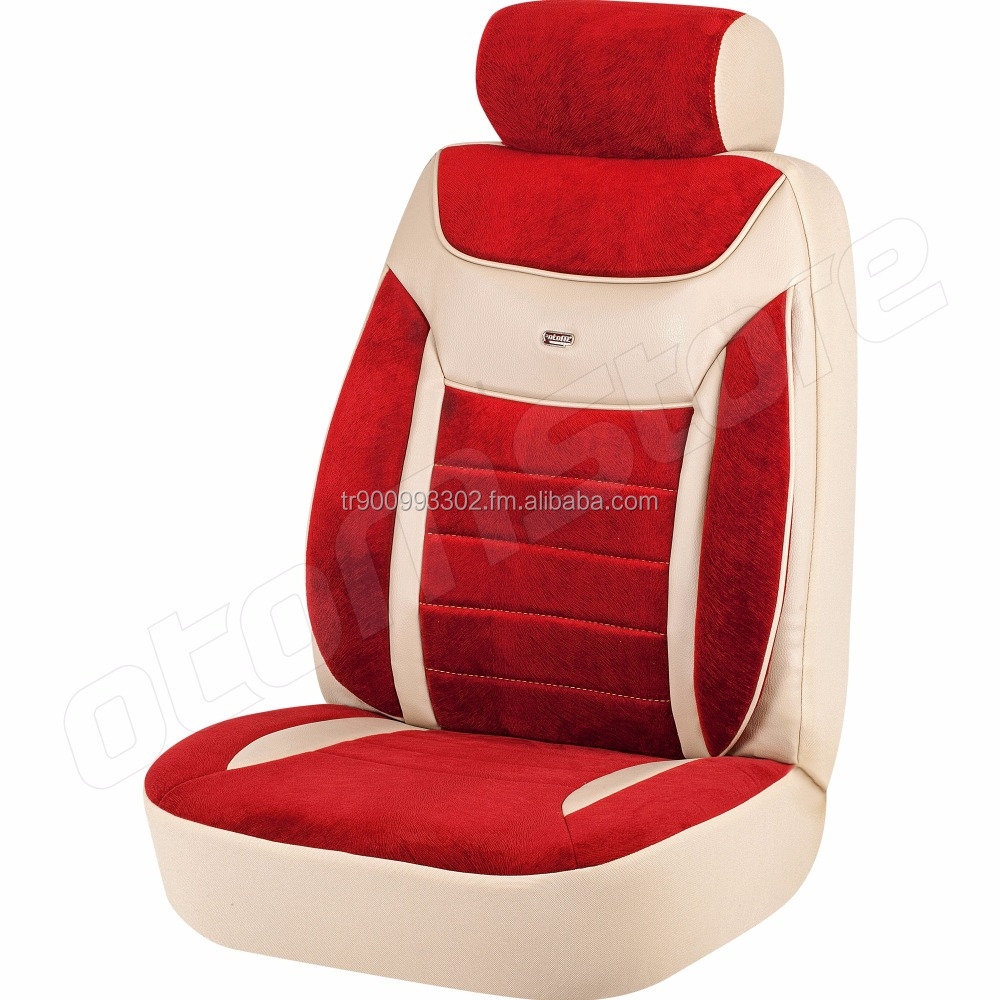 High quality car seat cover/Trend Car Seat Covers for automobile/interior car design