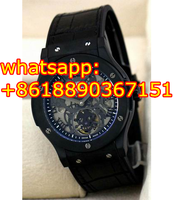 a7 New arrival wholesale high quality watches wrist watch