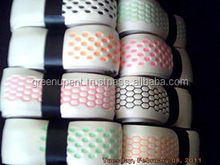 Hurling Grips double tape for hurley stick hockey stick grips Sliotars hurling balls / Sliotars Sticks
