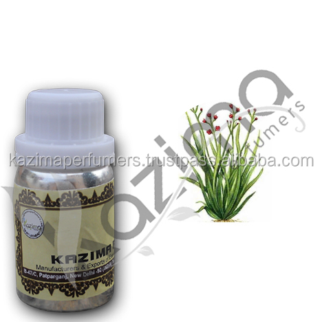 100% pure natural palmarosa essential oil wholesale suppliers in india