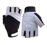 Weightlifting Gloves/Dumbbell Men's Weight Lifting Gloves/Best Grip Weight Lifting Gloves