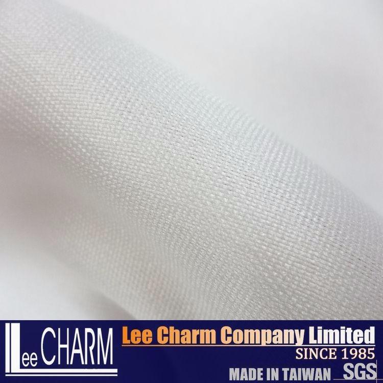 LEE CHARM-LCSH1000 (12).JPG