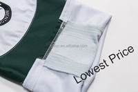 Healong 3D sublimation Low School Skirts professional