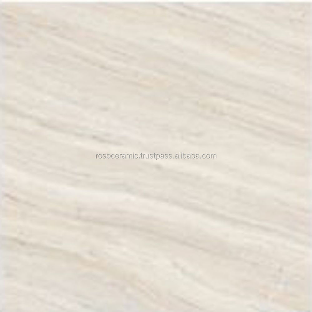 Vitrified Tiles Photos