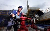 Oil & Gas Recruitment Company in Bangladesh