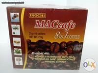 maccafe herbal coffee