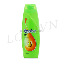 Rejoice shampoo/ hair softening shampoo 170ml