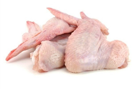 FROZEN CHICKEN WINGS FOR SALE BRAZIL..