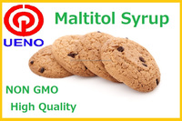 Hydrogenated high maltose-content glucose syrup sugar alcohol for food and beverage