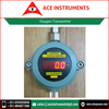 No Defect Super Quality Industrial use Oxygen Transmitter and Sensors at Low Rate