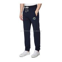Linnear Sports Trouser
