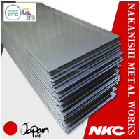Reliable and Handmade japan secondary steel at reasonable prices , small lot order available